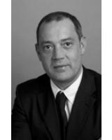 Existenzgründungsberater der Unternehmensberatung MARKUS TONN ® in Köln: Arno Malocchio