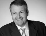 Diplom-Volkswirt Stefan Steck, Fördermittelberater, Inhaber Repräsentanz München