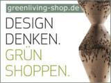 Votum media steigt mit Green Living in den Onlinehandel ein