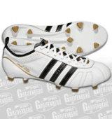 Die Adidas Fußballschuhe adiPure jetzt im Sport Shop Greifenberg