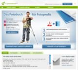 www.pro.myphotobook.de