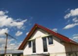 Hausbau allgemein©Rainer Sturm_PIXELIO