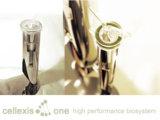 cellexis one cGMP Bioreaktorplattform - schnelle Prozessentwicklung/–Implementierung