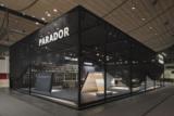 D'art Design gestaltet den Messeneuauftritt für Parador. Foto: Tobias Wille Photographie