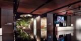 Electrolux auf der IFA 2010: Nominierung für den ADAM Award. Foto: Joerg Hempel, Photodesign
