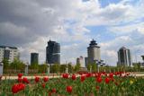 Astana © Chameleon Pharma Consulting