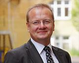 Reiner Christensen © Chameleon Pharma Consulting