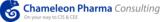 © Chameleon Pharma Consulting