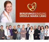 http://berufungsberatung.com