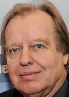 Thorsten Hausmann Geschäftsführer und Pressesprecher