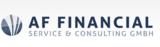 AF Financial Hamm