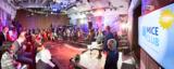 Nächster MICE Club LIVE: 07. und 08 Juli 2014 in der Metropole Ruhr