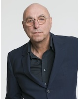 Michael Kaschytza ist neuer Director New Business bei DOMSET