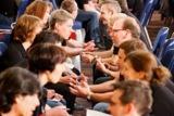 DOMSET: Post Merger Integration für Bosch Power Tec