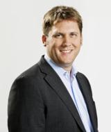 Dominik Deubner: DOMSET startet mit neuer Event Consulting-Unit ins Jahr