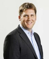Dominik Deubner, Geschäftsführer DOMSET Live-Kommunikation