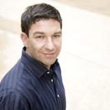 Verbindet Kreativität und Compliance: Oliver Malat, Kreativdirektor von DOMSET Live-Kommunikation