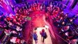 """""""Hut ab"""" für die konstruktive Atmosphäre in der neuen Inspirationswerkstatt MICE Club in Köln"""