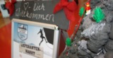 DOMSET: Bergwelt für Lyreco
