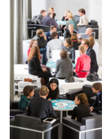 Angebot trifft Nachfrage: MICE Club LIVE am 07. und 08. Juli 2014 in der Metropole Ruhr