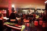 Reeperbahn Festival Lounge im ARCOTEL Onyx