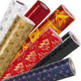 Die Rajapack GmbH bietet eine große Auswahl an Geschenkverpackungen.