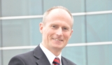 SECUDE | Holger Hinzmann | Geschäftsführer