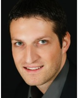 """""""Für SECUDE spielen die Partner eine Schlüsselrolle."""" Michael Kummer, Präsident von SECUDE Americas"""