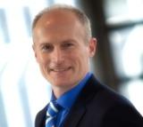 """econet passt perfekt in unsere Partner-Strategie."" Holger Hinzmann, SECUDE"