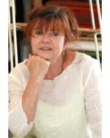 Susanne Hinz, Textildesignerin