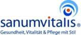sanumvitalis® GmbH & Co. KG