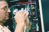 Einblick in die Fertigung bei PP Electrical Systems.