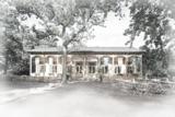 Die Hacienda Las Casas bietet Plätzchenbacken zum Advent