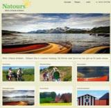Natours Reisen - Wanderreisen, Radreisen und mehr