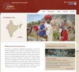 Zimt Indienreisen: Kulturreisen, Erlebnisreisen und Rundreisen durch Indien