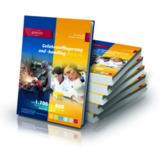 asecos Gesamt-Katalog Gefahrstofflagerung und -handling 2013/14