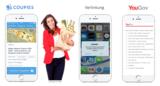 FirstBuyerEveryone – Käufergenerierung und Umfrage