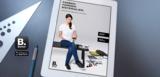 TWT / Hager Berker: Schalter-App in Echtzeit