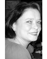 Hannie Lindelauf, Mitbegründerin und Vorstandsvorsitzende der Stiftung Euregion Magazine