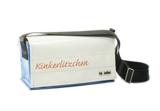 tausche Tasche Modell Schutzbefohlene mit Taschendeckel Kinkerlitzchen