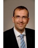 Michael Hollmann - Geschäftsführer der Hollmann IT GmbH
