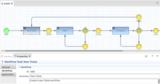 Imixs-Office-Workflow