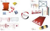 Verkehrs- und Absperrtechnik von Sino Concept