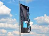 DieDruckdienstleister.de mit neuen Messesystemen für den modernen Promotionstand und  Messe-Werbung