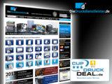 Online-Druckshop DieDruckdienstleister.de für ausgezeichneten Kunden-Service ausgezeichnet