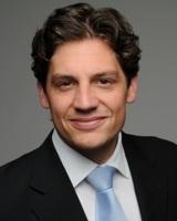 Yourfirm Geschäftsführer Dirk Kümmerle