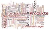 Personal, Produkte und Prozesse legen das Erfolgspotenzial der Nachhaltigkeit frei.
