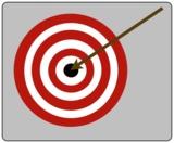 Fokus auf Kundenpotenzial für mehr Umsatz und Ertrag