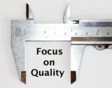 Mit hoher Kunden-Datenqualität schneller zum Auftrag