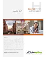 Den Hotelmarktbericht der Dr. Lübke & Kelber GmbH erhalten Sie unter www.drluebkekelber.de/research